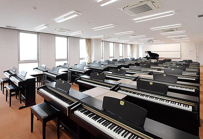 音楽教室2